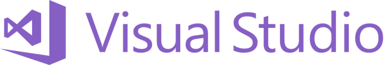 Visual_Studio_2017_logo_and_wordmark.svg